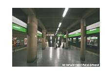 stazione porta garibaldi metro urbanrail net gt europe gt italy gt metropolitana di