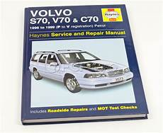 auto manual repair 2004 volvo c70 electronic toll collection volvo haynes repair manual v70 c70 s70 haynes 3573 fcp euro