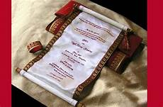 wedding invitation cards for weddings