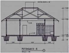 Verocivil10 Struktur Dan Konstruksi Bangunan