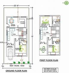 duplex house plans in hyderabad related image floor plans duplex house plans duplex