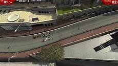 Codemasters Auto Rennspiel Per Browser In Die Formel 1