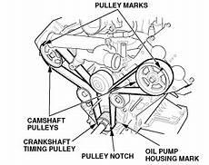 small engine repair training 2000 isuzu amigo head up display service manual how to remove 1998 isuzu amigo crankshaft der 2005 ford focus engine cover