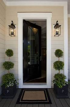 534 best images about exterior colors on pinterest house colors gray houses and benjamin moore