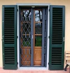persiane sicurezza cosa sono le persiane di sicurezza le finestre ecco