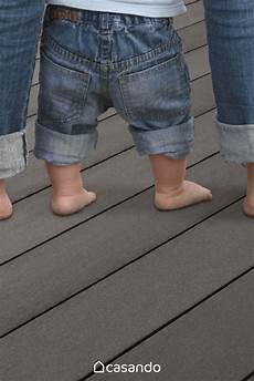 wpc terrassendielen robust und wpc terrassendielen sind splitterfrei und pflegeleicht