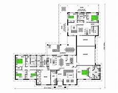house plans with granny suites attached granny flats family house plans new house