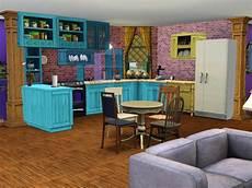 Friends Wohnung by Mojacar S S Apartment Friends