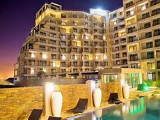 premier hotel east london south africa booking com