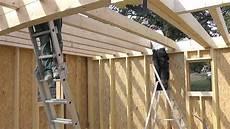 construction de maison en les 233 de construction d une maison en bois