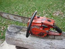Home Lite vintage chainsaw collection homelite of saws