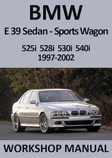 free car repair manuals 2002 bmw 530 instrument cluster bmw e36 318i 323i 325i 328i m3 1992 1998 workshop manual bmw bmw e36 bmw e36 318i