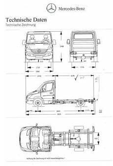 sprinter technische daten unsere reisemobil kombination schami und s reiseportal