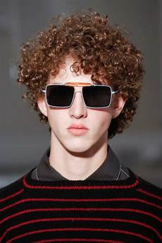 hairstyles for men with thick curly hair we ve got 25 styles just for you
