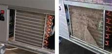 entretien climatisation maison entretien climatisation maison meilleur marque