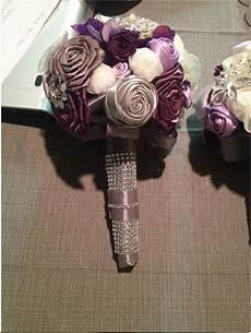 diy rose bouquets for bridesmaids weddingbee photo gallery