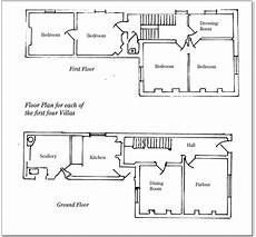 medieval manor house floor plan 15 delightful medieval manor house floor plan homes plans