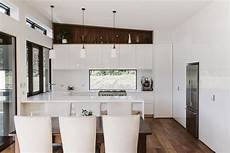 Kitchen Lighting Ideas Nz by The Kitchen Material Trends To Inspire Your