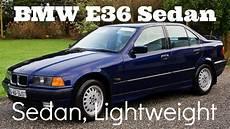 Bmw E36 Sedan Rigs Of Rods