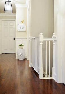the 3 best not boring paint colours to brighten up a dark hallway wall color dark hallway