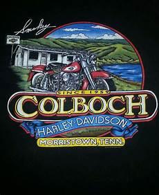 colboch harley davidson 17 best images about harley davidson dealers on