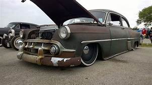 16 Best Images About Mark Whiteskunks 53 Chevy On