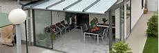terrassenüberdachung reihenhaus abstand terrassen glashaus centrum baurecht