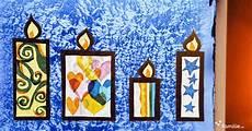 Fensterbilder Weihnachten Vorlagen Grundschule Fensterbild F 252 R Den Advent Fensterbilder Weihnachten