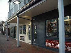 Newport Rhode Island Shopping The Quot City By The Sea Is A