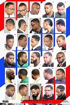 com barber shop posters