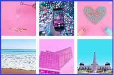 85 Koleksi Gambar Foto Keren Di Instagram Terbaik Gambar Keren