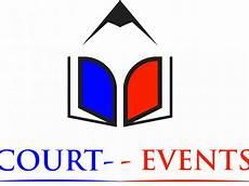 Agence 233 V 232 Nementielle Ev 232 Nement D Entreprise Par Court