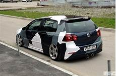 cool camouflage vinyl for vw golf 5 cars one