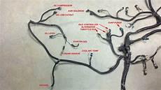 gmc wiring harness 4 3l vortec 4 8 5 3 6 0 wiring harness info 03 chevy silverado mods chevy motors ls engine