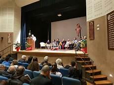 le stuoie assisi assisi assemblea diocesana meno sacerdoti e matrimoni
