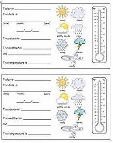 18 best weather worksheets images science worksheets weather worksheets kindergarten learning