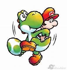 Malvorlagen Mario Und Yoshi Island Yoshi S Island Ds Hype Thread Yeah I It S Artoon But