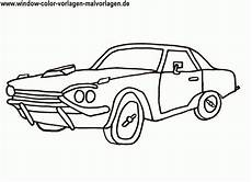 Auto Malvorlagen Zum Ausdrucken Autos Zum Ausmalen New Ausmalbilder Auto Kostenlos