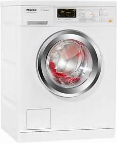 miele waschmaschine wda 201 wpm a 7 kg 1400 u min
