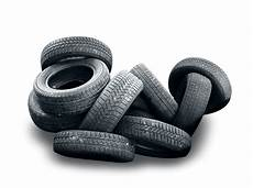 Recycle And Part Worn Tyres Call Metallon Derby Ltd