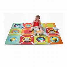tappeti per bambini ikea skip hop playspot tappeto gioco zoo 142x106 cm bimbi