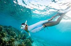 best caribbean snorkeling spots to cross off your bucket list