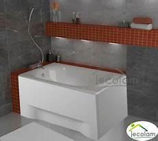 kleine badewannen 120 badewanne kleine wanne rechteck 100x65 110x70 cm sch 252 rze ablauf silikon acryl ebay