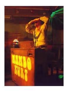 Garage Kassel by Joe S Garage Kassel Rock N Roll Und Usa Cluelist