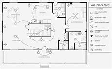 electrical floor plan drawing design electrical drawing and floor plan by tmraju1