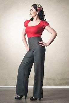 30 jahre stil gracy q elegante vintage mode aus leipzig