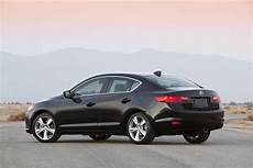 2014 acura ilx gets more features and a 1 000 price hike carscoops