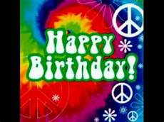 bilder happy birthday happy birthday strutt140bpm retrodan gmail kraftwerk