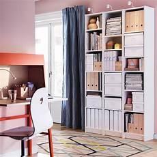 Kallax Ikea Ideen - ikea regale kallax 55 coole einrichtungsideen f 252 r