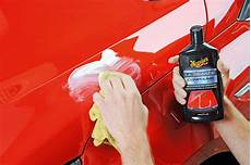 auto kratzer entfernen best car scratch removers to buy in 2018 carbuyer